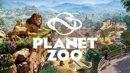 《動物園之星》評測:一本動物園運營學的硬核手冊