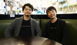 專訪《歧路旅人》制作人:感受到了中國玩家的熱情 于是加入了中文