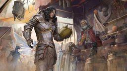 """《神界 原罪2》最新免費DLC""""秩序與魔法""""發布 包含內容一覽"""