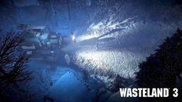 《废土3》全新预告片公开 游戏现已在主机与PC上开启预定