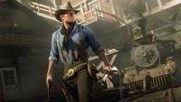 《荒野大鏢客2》PC版更新公告 針對Nvidia和CPU進行優化