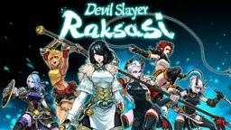 《斩妖Raksasi》评测:能给人留下印象的硬核动作游戏