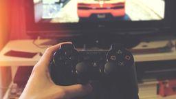 美国游戏玩家每年制造2400万吨CO2 专家建议降低帧数少用4K屏