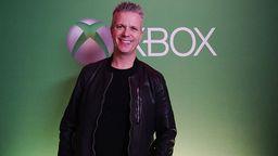 专访Xbox游戏工作室领导人Matt Booty:未来还有更多日式游戏推出