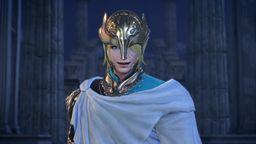 《無雙大蛇3 Ultimate》公開新情報影像 真珀爾修斯登場
