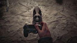《布莱尔女巫》追加登陆PS4平台 将于数字版发售后推出实体版
