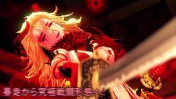 《御姐玫瑰 起源》公布第三彈預告視頻 介紹主要角色