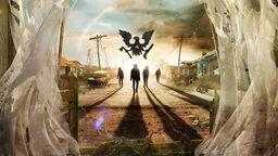 《腐烂国度2》将于明年登陆Steam平台 暂不支持中文字幕