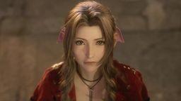 《最終幻想7 重制版》愛麗絲角色固有技能官方講解視頻公開