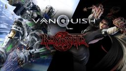微軟商城泄露《獵天使魔女》高清版 與《征服》一同在明年推出