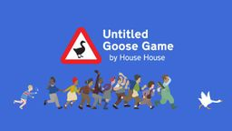 《未名之鵝》將于近期登陸PS4與Xbox One 成就網站透露消息