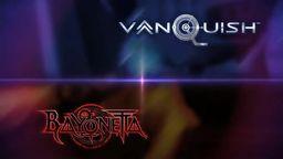 《獵天使魔女&征服》高清合集首段預告片公開 登陸PS4與X1