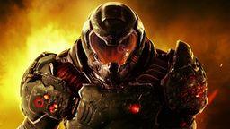 英國經銷商透露《毀滅戰士 殺手合集》 將于本周內推出