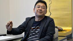 《三國志14》制作人接受中國媒體采訪 希望呂布能更有個性