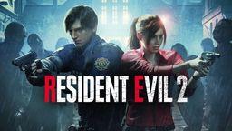 《生化危機2 重制版》累計銷量突破500萬 超越PS原版累計銷量