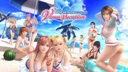 《死或生沙灘排球 維納斯假期》Steam版推出島主的房間功能