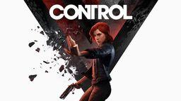 IGN公開自家年度游戲評選列表 《控制》奪得年度最佳游戲