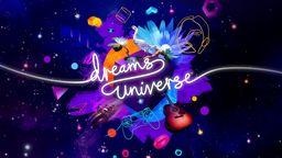 PS4《Dreams Universe》2020年2月14日發售 數字版預購開啟