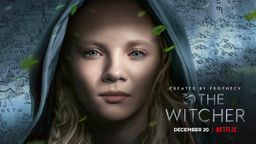 《巫師》電視劇最初的主角是希里 對女性角色有更完整呈現