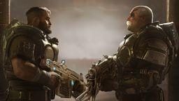 回合制策略游戲《戰爭機器 戰略版》2020年4月28日發售
