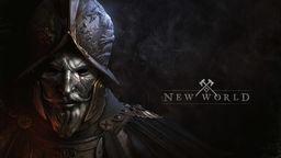 亞馬遜游戲新作《新世界》宣傳視頻發表 2020年5月發售