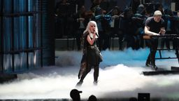 小岛秀夫公开TGA《死亡搁浅》演出服设计图 埃及艳后登临舞台