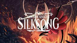 《空洞骑士 丝之歌》公开OST鉴赏 开发周期略长于预期