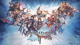《碧藍幻想VERSUS》發表BOSS和發售后追加角色信息