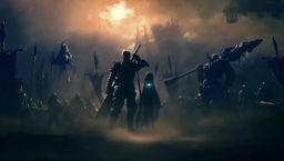 《碧藍幻想Relink》公布最新宣傳片及四人聯機演示視頻