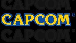 """Capcom再次向""""生化危机特使""""发出邀请 体验未公开的新游戏"""