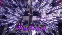 《如龙7 光与暗的去向》最新宣传片 浓缩介绍角色职业小游戏等