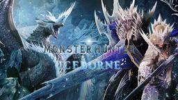 《怪物猎人世界 Iceborne》PC版评测:有些开局不利的完全体