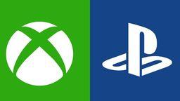 Xbox游戲工作室負責人表示無意和索尼對抗 主要做好三件事