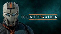 科幻射击游戏《瓦解(Disintegration)》半小时试玩视频 年内发售