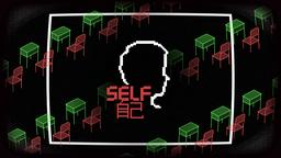 《SELF 自己》评测:在孤独和绝望里寻找故事的真相