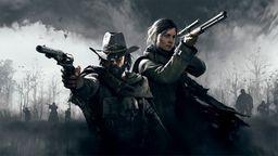 《猎杀 对决》将于2月登陆PS4 跨平台游玩功能正在开发中