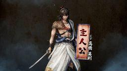 《侍道外傳 刀神》游戲特色中文介紹影片 2月20日發售