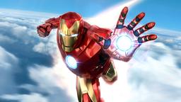 《漫威钢铁侠VR》宣布延期 新发售日将推迟至5月15日