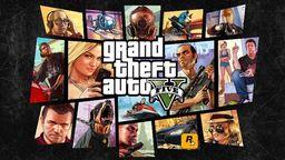 美国近10年软件销量排名公开 《使命召唤》屠榜 《GTA5》第一