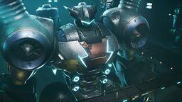 Level-5公开《百万吨级武藏》JF2020宣传片加长完整版