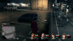 《如龍7》尋貓啟示任務全貓咪位置地點地圖攻略