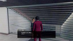 《如龍7》全捏捏樂特殊NPC地圖位置攻略一覽