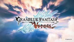 《碧蓝幻想VERSUS》OP开场动画欣赏 2月6日发售中文版同步