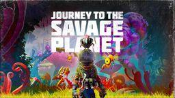 《狂野星球之旅》PS4中文版即将于2月3日发售 中文宣传片公开