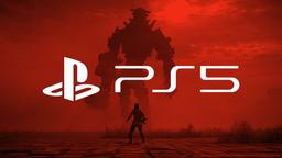 Bluepoint的PS5新作 旨在奠定次世代游戲硬件的視覺基準