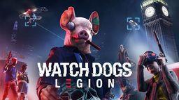 BBC記者進入《看門狗 軍團》的游戲世界 探討脫歐帶來的爭議