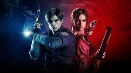 《生化危機2 重制版》一周年回顧 E3反饋超過制作人預期