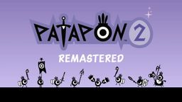 《啪嗒砰2 高清版》公開宣傳片 1月30日登陸PS4平臺