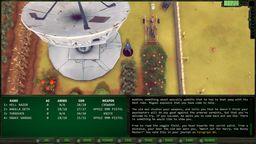 《廢土 高清版》游戲宣傳視頻釋出 預計2月26日發售