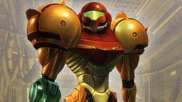 前DICE美术总监加入《银河战士Prime4》开发商Retro工作室